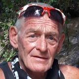 Katanawilliaz8 from Nottingham | Man | 71 years old | Aquarius