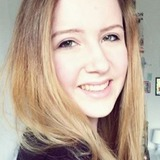 Anney from Koblenz | Woman | 25 years old | Virgo