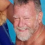 Tallandcuddly from Ormond Beach   Man   62 years old   Capricorn