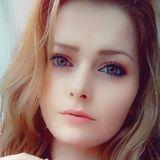 Freya from Dallas | Woman | 24 years old | Libra