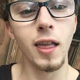 Michael from Greenwood   Man   21 years old   Leo
