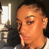 Cece from La Porte | Woman | 26 years old | Libra