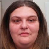 Smokey from Chicago | Woman | 30 years old | Taurus