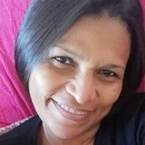 Chachi from Alicante | Woman | 48 years old | Pisces