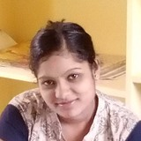 Boby from Hyderabad | Woman | 26 years old | Leo