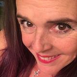 Kellikupkakes from Lewisville | Woman | 57 years old | Aquarius