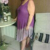 Marigold from Greenwood | Woman | 46 years old | Aries