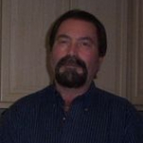 Mike from Montville Center   Man   63 years old   Capricorn