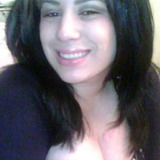 Judyhudgens from Clarksville | Woman | 40 years old | Aquarius
