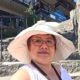 Lilone from Port Coquitlam | Woman | 54 years old | Taurus