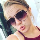 Koda from Syracuse   Woman   24 years old   Virgo