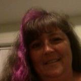 Jennifer from Seffner   Woman   50 years old   Sagittarius