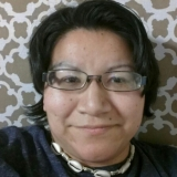 Cyndralee from Duluth | Woman | 41 years old | Pisces