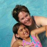 Gabi from Telluride   Woman   36 years old   Aquarius
