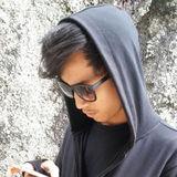 Ibi from Ciputat | Man | 24 years old | Taurus