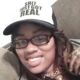 Reddyredd from Hermantown | Woman | 28 years old | Gemini