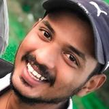 Surya from Narsipatnam | Man | 22 years old | Leo
