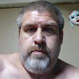 Jeffbiga8 from Crestwood | Man | 43 years old | Virgo