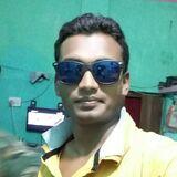 Rishi from Raj Nandgaon   Man   27 years old   Aries