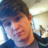 Daviboy from Monroe | Man | 22 years old | Libra