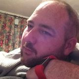 Danley from Southampton   Man   36 years old   Aries