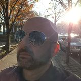 Danny from North Bergen   Man   48 years old   Leo