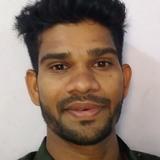 Rohan from Raigarh Fort   Man   29 years old   Taurus