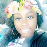 Shanikuahalley from Bishopville | Woman | 21 years old | Capricorn