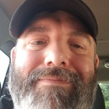 Domonic from Lakeview | Man | 44 years old | Gemini