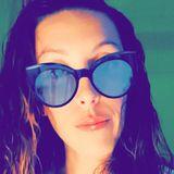 Randi from West Palm Beach | Woman | 34 years old | Capricorn