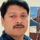 Noorkerala from Cochin   Man   23 years old   Gemini