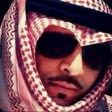 Mmmhmd from Jeddah   Man   35 years old   Capricorn