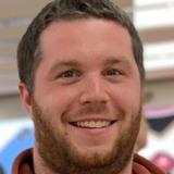 Eric from Gainesville | Man | 27 years old | Sagittarius