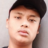 Bayu from Lamongan | Man | 22 years old | Leo