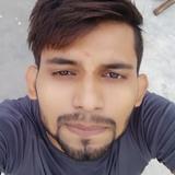 Sonu from Gwalior | Man | 21 years old | Scorpio