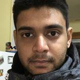 indian atheist in Illinois #4