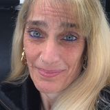 Dolphingirl from Newton Upper Falls | Woman | 48 years old | Aquarius