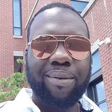 Kingspinna from Manchester | Man | 30 years old | Scorpio