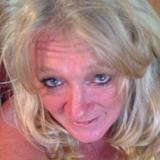 Melissa from Carrollton | Woman | 56 years old | Libra