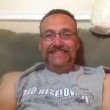 Crash from Santaquin | Man | 53 years old | Taurus