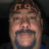 Frogprince from Chestermere | Man | 44 years old | Leo