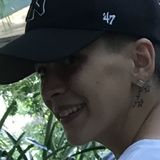 Brie from Bradenton | Woman | 26 years old | Cancer