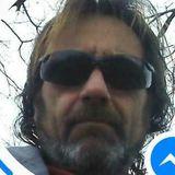 Duke from New Boston   Man   52 years old   Capricorn