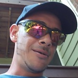 Miguel from Lexington | Man | 37 years old | Cancer