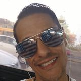 Princejayjayw from Hartford   Man   45 years old   Pisces