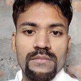 Rv from Gola Gokarannath | Man | 30 years old | Cancer