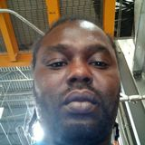 Zay looking someone in Alabama, United States #5