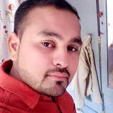 Ramavtarsoni from Nokha | Man | 32 years old | Pisces