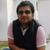 Deepak from Korba | Man | 31 years old | Leo