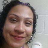 Marshae from Northlake | Woman | 39 years old | Libra